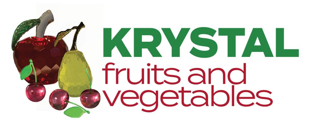 Krystal Produce